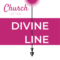 Church of the Divine Line